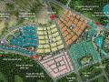 Mở bán Meyhomes Phú Quốc chỉ 6.2 tỷ/căn, sở hữu sổ đỏ lâu dài, CK lên tới 14% CĐT 0967 352 555