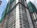 Bán căn hộ Western Capital, 50m2, tầng 15. Giá 1tỷ9