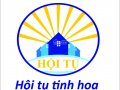 Bán nhà mới đẹp đúc 3.5 tấm MT Tân Sơn Nhì - vị trí đắc địa nhất quận Tân Phú