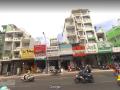 Cho thuê nhà phố mặt tiền Phan Xích Long, Q. Phú Nhuận, 128m2 (8mx16m), 7 tầng, 145 triệu/tháng