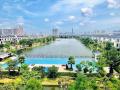 Đầu tư an toàn tại trung tâm TP nhà phố 5x20m giá 10.8 tỷ, khu Compound an ninh 0901564039