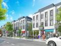 Biệt thự Phúc An city chỉ còn 3 căn vị trí đẹp,giá tốt Đặc biệt CK lên 10% tặng sổ tiết kiệm 30tr