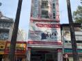 Cho thuê tòa nhà Phan Xích Long Phú Nhuận DT sàn ~ 800m2 1 hầm 6 lầu 149tr/tháng - 0908864883