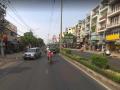 Bán nhà 4x26 MT đường Lạc Long Quân-gần Đầm Sen - khu vực KD nhộn nhịp -  Giá ngộp ngân hàng