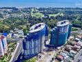Sở hữu ngay căn hộ Gateway Vũng Tàu hot nhất Vịnh Nam Bộ