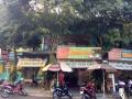 Bán nhà 2 mặt tiền giá rẻ đường Phan Văn Đạt, Quận Liên Chiểu, Đà Nẵng