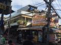 Bán nhà ở chợ Hoàng Hoa Thám, phường 13, Quận Tân Bình