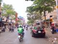 Nhà bán mặt tiền đường Trương Vĩnh Ký, Tân Phú 4.2x18m. Khu sung, vỉa hè rộng 3m, giá 13.4 tỷ