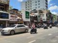 MT giá khan hiếm Phan Đình Phùng, Q. PN, CN 51m2, T 4L ST, HĐ thuê 30tr, 13,7 tỷ - Alo 077.999.6690
