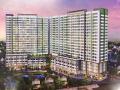 Cần bán nhanh CH 1PN Moonlight Boulevard, MT Kinh Dương Vương, view nội khu & MT đường, 1.98 tỷ
