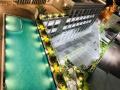 Nhanh tay mua ngay: Căn 1PN, 53m2 Moonlight Boulevard, giá: 2 tỷ đầy đủ nội thất, 0917401388