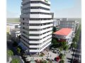 Chuyển nhượng cao ốc building văn phòng trung tâm Quận Phú Nhuận gần góc Phan Đình Phùng, 145 tỷ