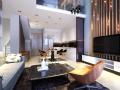 Duplex 3PN Estella Heights 123m2 view sông full nội thất, bán gấp 9.5 tỷ bao sổ hồng. LH 0938390795