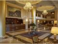 Bán khách sạn mặt phố Hàng Bài, Hoàn Kiếm: 380m2, MT: 11m, 10 tầng, 65p KS: 250 tỷ