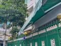 Bán nhà 109m2, 4 tầng, hẻm xe hơi đường Tân Trang, quận Tân Bình, 11.5 tỷ