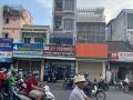 Ban nha mặt tiền đường Phan Đình Phùng, Quận Phú Nhuận, 4m x 18m, 20.9 tỷ