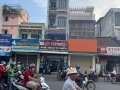 Cần bán nhà mặt tiền đường Phan Đình Phùng, P. 15, Q. PN, DT 4m x 17m, 3 lầu, giá chỉ 20,9 tỷ TL