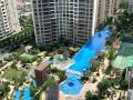 Estella Heights - 2PN - 104m2 - Full NT - View 02 hồ bơi đẹp - Giá 7.5 tỷ. LH 0938883530 Phát