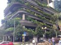 Bán Villa mini đường Tân Hải, gần ETown Cộng Hòa, Tân Bình. DT: 4,3m*13m nhà đẹp giá chỉ hơn 7 tỷ