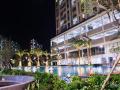 Rổ hàng 52 căn hộ LuxGarden quận 7, căn hộ view sông giá rẻ nhất quận 7, liên hệ: 0907582855