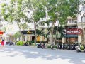 For rent canh vien shop in phu my hung-dist 7- 148 sqm- 34.5 million vnd/month- contact: 0907894503