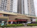 Bán căn hộ chung cư tại Oriental, Tân Phú, DT 89m2, 2PN, 2WC. Giá: 2.6 tỷ, LH: 0586421655