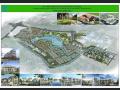 Chỉ 500tr đã sở hữu mảnh đất cực đẹp tại Đồng Mai - Quận Hà Đông