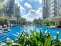 Estella Heights 130m2, 3PN, ban công rộng, view nội khu đẹp lung linh. Giá 10.3 tỷ 0938883530