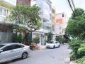 Nhà bán hẻm 6m Thiên Phước, 4.5x23m, nhà xây để ở 1 trệt 3 lầu, giá 10.7 tỷ, bớt lộc