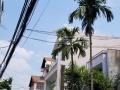 Bán nhà HXH 686 Cách Mạng Tháng 8, Phường 5, Tân Bình, DT: 4x24m, 3 lầu, nhà mới rất đẹp