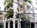 Nhà chính chủ CMT8 - Cư Xá Tự Do, P5, Tân Bình. DT 5,4x15m nhà đẹp 2 lầu giá 8 tỷ