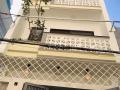 Bán nhà đường thông 8m đường Thiên Phước, DT 5.4x20m, 4 lầu, giá chỉ 11.5 tỷ TL - LH 090 8668 727