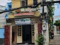 Cần bán căn nhà chính chủ 2 MT 730/33 Lạc Long Quân, P. 9, Q. Tân Bình giá cả hợp lý, 0932276366
