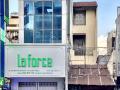 Vị trí đẹp, bán nhà mặt tiền Đình Phùng, Phú Nhuận. DT: 4 x22m, 2 lầu, giá bán 18 tỷ TL