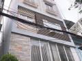 Bán nhà HXH đường Hậu Giang, P4, Tân Bình. DT 3.5x15m, trệt 3 lầu giá tốt 8.1 tỷ, LH 0903118676