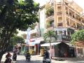 Bán nhà hẻm nhựa 8m Nguyễn Bặc, P3, Tân Bình, DT 3,7m*24m, trêt, lầu chỉ 10,8 tỷ