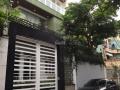 Nhà cấp 4 HXH Nhất Chi Mai Tân Bình 4m6x20m khu dân trí cao giá dưới 100tr/m2 gần nhà ga T3