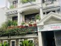 Bán nhà hẻm xe hơi quay đầu đường Hoàng Sa, P5, Quận Tân Bình, 5.2x15m, trệt, 2 lầu, giá 12,5 tỷ