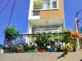 Bán nhà hẻm 730/ đường Lạc Long Quân thông Thiên Phước DT: 5.4x20m, 3 lầu, giá 11.9 tỷ