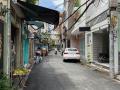 Bán nhà HXH 8m đường Đồng Xoài, P13, TB 4.8x14m, CN: 60m2, nhà cấp 3, giá: 6.6 tỷ TL LH: 0901886418