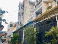 Bán nhà mặt tiền, 3 lầu, đường Phan Đình Phùng, Q. PN, 4m x 17m, giá: 21 tỷ