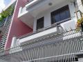 Nhà 3 lầu, mặt tiền đường, DT 4.2x30m, kết cấu 3 lầu đúc, giá 15.3 tỷ