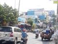 Nhà phố Bình Phú 1, Q6 7x15 2 lầu BTCT giá hot chỉ 15tỷ TL