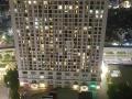 Chính chủ bán căn hộ cao cấp 140m2, 3 phòng ngủ hướng Nam thoáng mát view đẹp Royal City