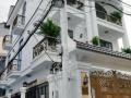 Bán nhà HXH 116/ Thiên Phước, P9, Tân Bình, 5.5x19m, trệt, lầu, giá 10,5 tỷ. LH 0901311525