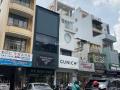Bán nhà mặt tiền, 3 lầu, đường Phan Đình Phùng, Q. PN, 4mx17m, giá: 20.9 tỷ, LH: 0909136007