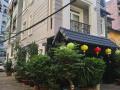 Bán biệt thự HXH Phạm Văn Hai - Bùi Thị Xuân, DT: 8x20m, 2 lầu, giá: 16.8 tỷ TL