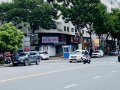 For lease Hung Vuong Shop- Phu My Hung- District 7- 245sqm- 138 Million VND/month