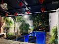 The villa for rent on Nguyen Thi Thap street - Dist 7 - 200sqm - 26 mil/month - 0907894503 Mr Le