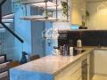 Feliz En Vista duplex apartment for rent with 2 bedrooms with cheap price in District 2, HCMC